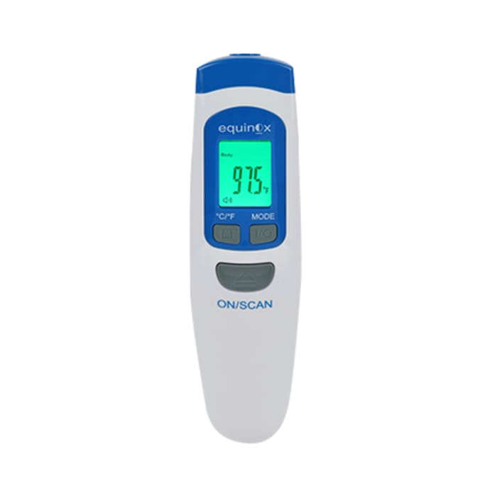 Mothercare digital pen thermometer