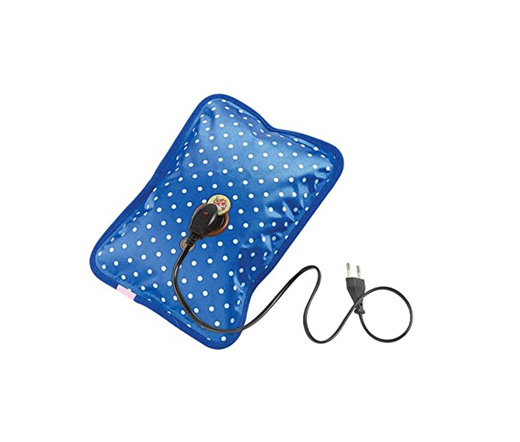 Electric Gel Bag