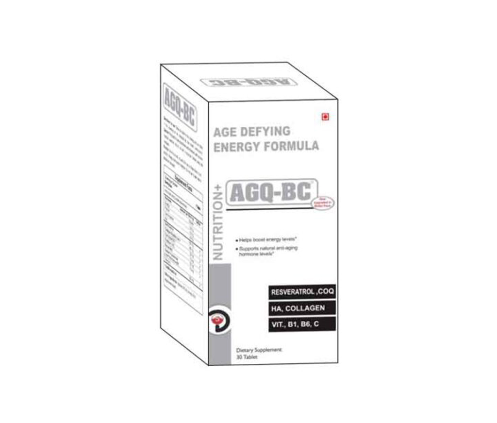 Agq bc tablet