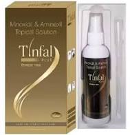Tinfal Plus Solution