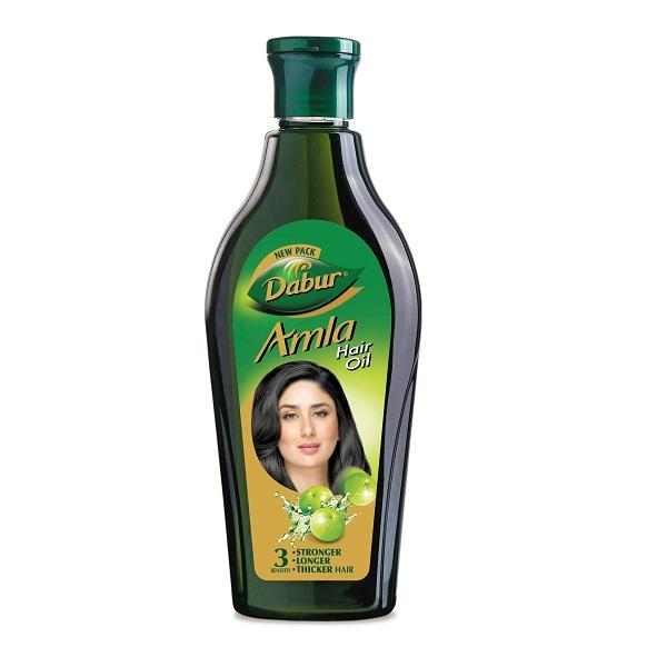 Dabur Amla Hair